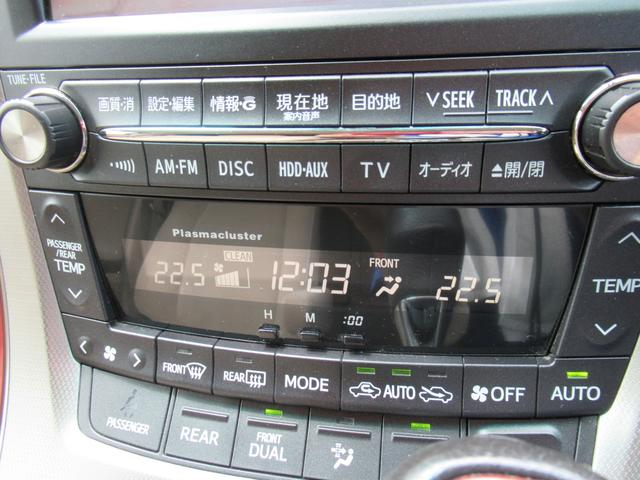 「トヨタ」「アルファード」「ミニバン・ワンボックス」「静岡県」の中古車16