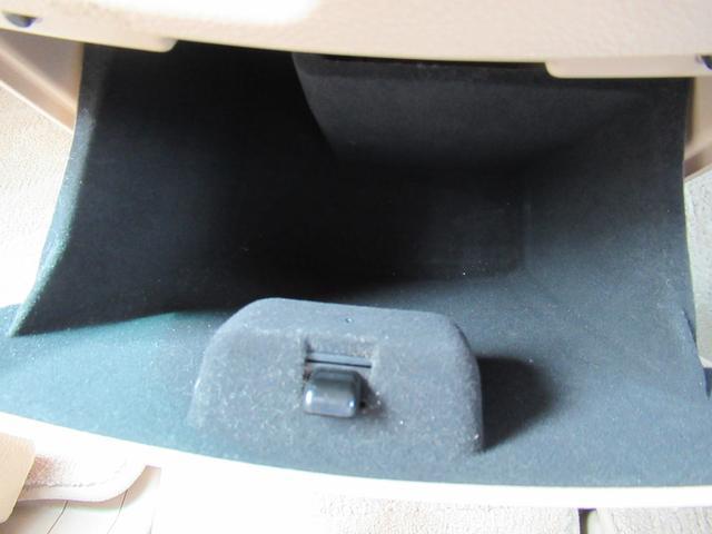 「トヨタ」「アルファード」「ミニバン・ワンボックス」「静岡県」の中古車29