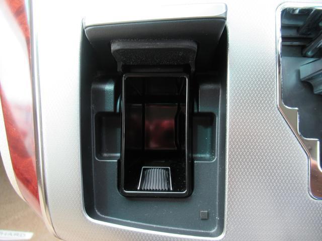 「トヨタ」「アルファード」「ミニバン・ワンボックス」「静岡県」の中古車30