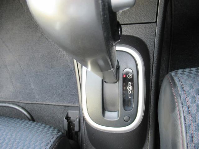 15M KENWOODメモリーナビ ワンセグTV DVD再生 SDカード対応 USB対応 CD再生 ETC車載器 黒本革シート ハーフレザーシート オートライト オートAC スマートキー(13枚目)