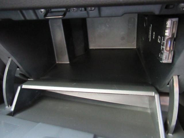 15M KENWOODメモリーナビ ワンセグTV DVD再生 SDカード対応 USB対応 CD再生 ETC車載器 黒本革シート ハーフレザーシート オートライト オートAC スマートキー(15枚目)