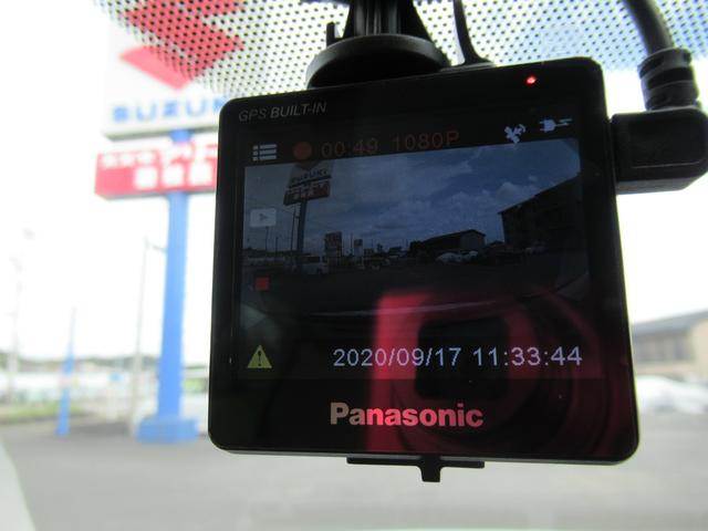 S 純正SDナビ 地デジTV Bluetooth DVD再生 バックカメラ ETC 前後席ブルーイルミネーション ヘッドライトウォッシャー 左右シートヒーター(9枚目)