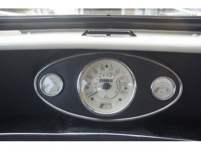 ローバー ローバー MINI クーパー1.3 キャブクーパー
