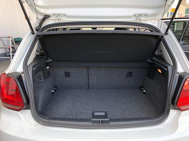 「フォルクスワーゲン」「VW ポロ」「コンパクトカー」「静岡県」の中古車17