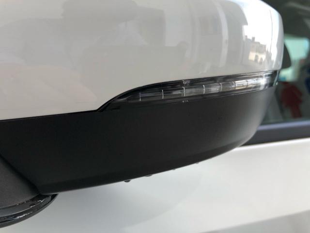 「フォルクスワーゲン」「VW ポロ」「コンパクトカー」「静岡県」の中古車25