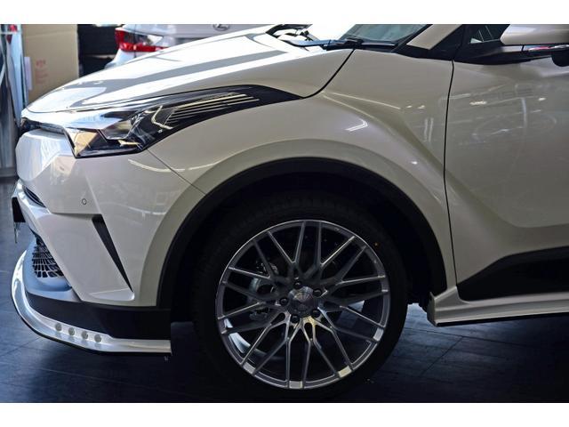 新車コンプリートカー オーダー受付中 新車なのでボディカラーを自由に選択可能です。グレード変更も可能です(グレード差額費用がかかります)