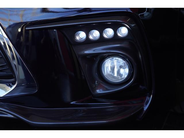 CT200h バージョンC エスプリFバンパー スピンドルグリル ゴーストライン19インチAW LEDヘッドライト ナビ 地デジ ブルートゥースオーディオ バックカメラ ETC シートヒーター(17枚目)