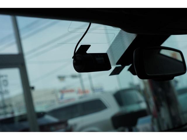 ユピテル ドライブレコーダー