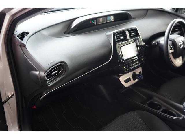 弊社ホームページにて販売車両情報、カスタム情報、新作パーツ情報などのブログを毎日更新中。http://www.esprit-ltd.com