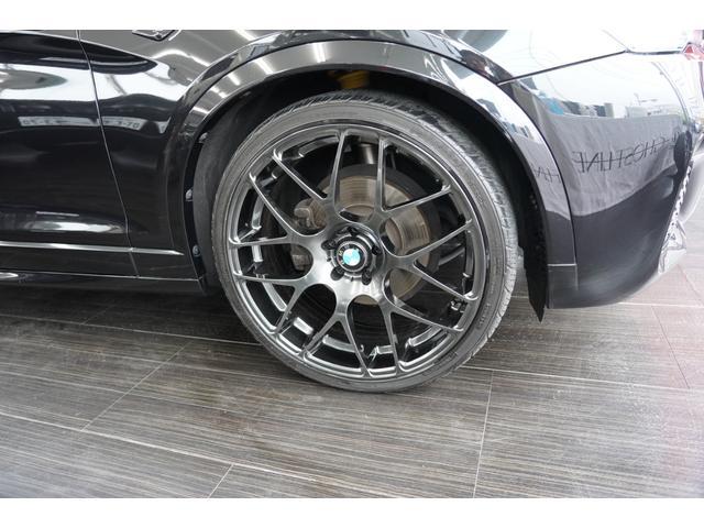 xDrive 20d Mスポーツ ワンオーナー・VMR22インチAW・KW車高調・アーキュレー4本出しマフラー・衝突軽減・クルーズコントロール・ハーフレザーシート.2カメラドライブレコーダー・全周囲カメラ・パワーバックドア(13枚目)