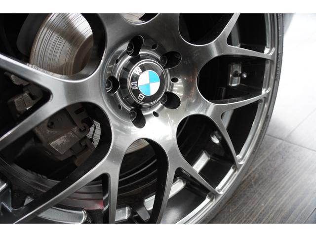 xDrive 20d Mスポーツ ワンオーナー・VMR22インチAW・KW車高調・アーキュレー4本出しマフラー・衝突軽減・クルーズコントロール・ハーフレザーシート.2カメラドライブレコーダー・全周囲カメラ・パワーバックドア(14枚目)