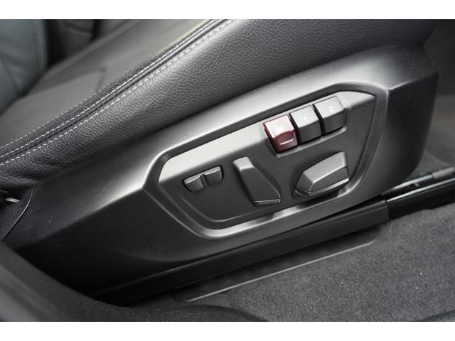 xDrive 20d Mスポーツ ワンオーナー・VMR22インチAW・KW車高調・アーキュレー4本出しマフラー・衝突軽減・クルーズコントロール・ハーフレザーシート.2カメラドライブレコーダー・全周囲カメラ・パワーバックドア(28枚目)