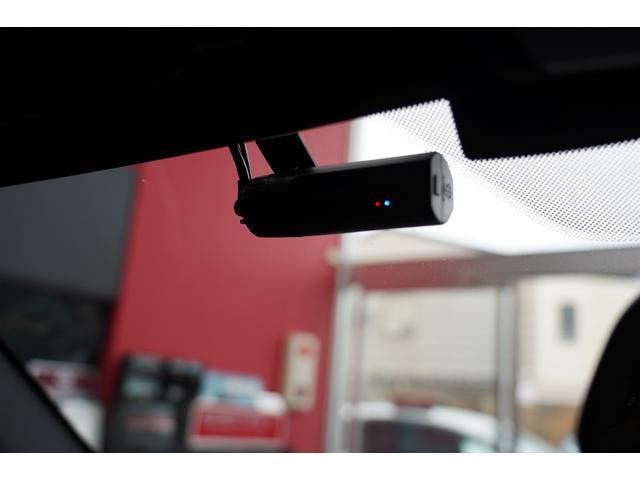 xDrive 20d Mスポーツ ワンオーナー・VMR22インチAW・KW車高調・アーキュレー4本出しマフラー・衝突軽減・クルーズコントロール・ハーフレザーシート.2カメラドライブレコーダー・全周囲カメラ・パワーバックドア(33枚目)