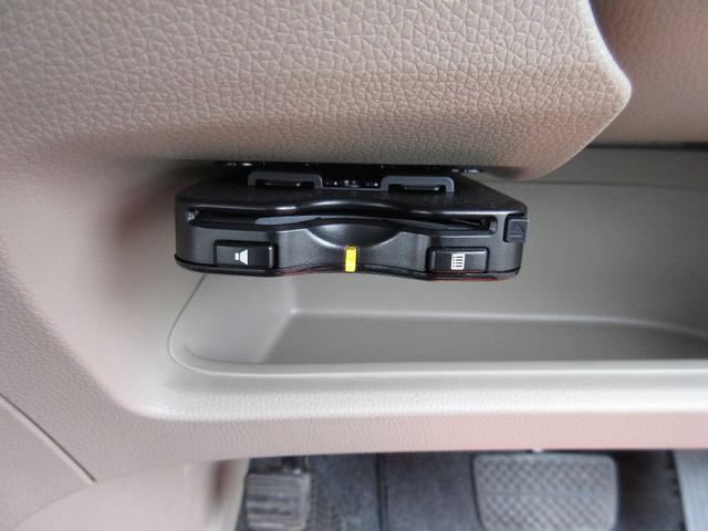 ホンダ N-WGN G・Aパッケージ メモリーナビ Bカメラ HIDヘッドライト
