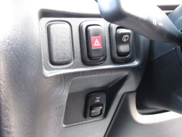 ダイハツ テリオスキッド カスタムL 4WD ターボ CD キーレス 禁煙車
