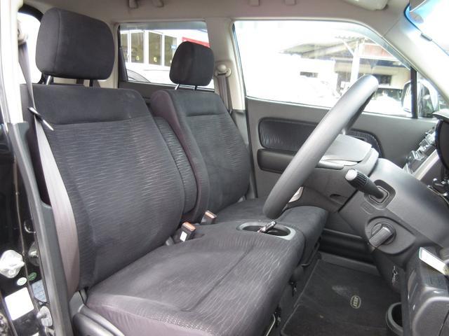ホンダ ゼストスパーク W 社外HDDナビ スマートキー HID ETC 特別仕様車