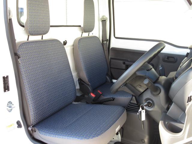 SDX 届出済未使用車 フル装備 ABS 新品用品3点付き(11枚目)