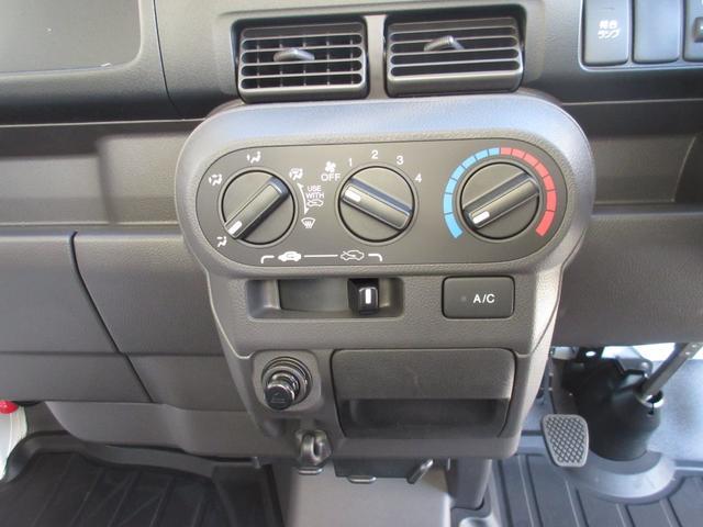 SDX 届出済未使用車 フル装備 ABS 新品用品3点付き(14枚目)