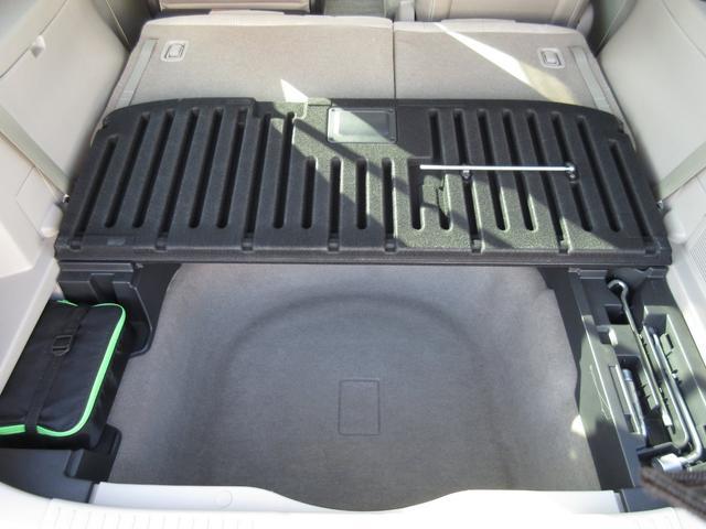 23Sセカンドリフトアップシート車 Mナビ Bカメラ ETC(20枚目)