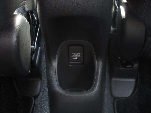 「ホンダ」「ヴェゼル」「SUV・クロカン」「静岡県」の中古車17