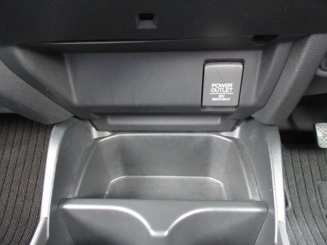 Lパッケージ Mインターナビ CTBA LEDライト 禁煙車(20枚目)