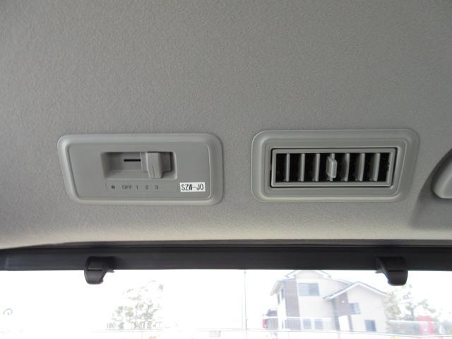 スパーダ ホンダセンシング メモリーナビ バックカメラ 両側電動スライドドア ターボ 禁煙車(24枚目)
