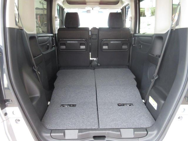 「ホンダ」「N-BOX」「コンパクトカー」「静岡県」の中古車14