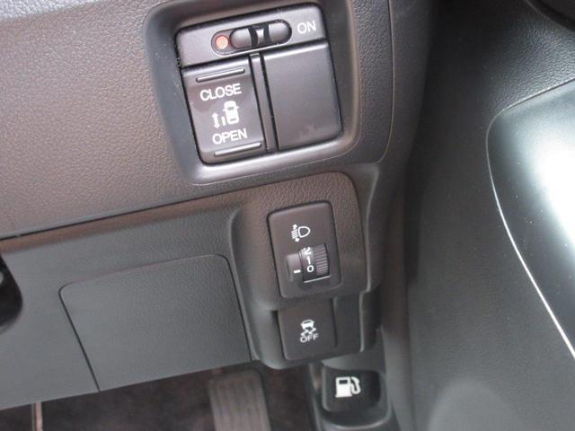 「ホンダ」「N-BOX」「コンパクトカー」「静岡県」の中古車18