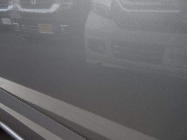 「ホンダ」「N-BOX」「コンパクトカー」「静岡県」の中古車25
