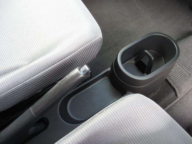「ホンダ」「ザッツ」「コンパクトカー」「静岡県」の中古車24
