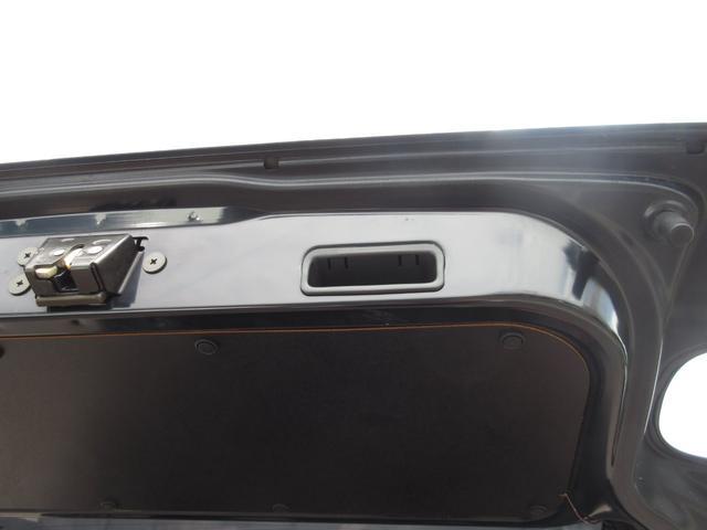 「ホンダ」「ザッツ」「コンパクトカー」「静岡県」の中古車29