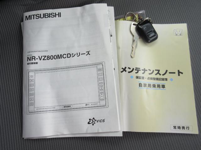 「ホンダ」「ザッツ」「コンパクトカー」「静岡県」の中古車35