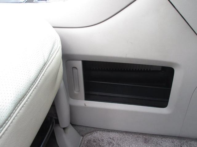 「ホンダ」「エリシオンプレステージ」「ミニバン・ワンボックス」「静岡県」の中古車23