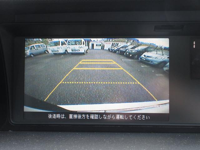 「ホンダ」「エリシオンプレステージ」「ミニバン・ワンボックス」「静岡県」の中古車28