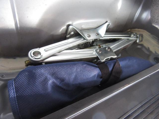 「ホンダ」「フィット」「コンパクトカー」「静岡県」の中古車25