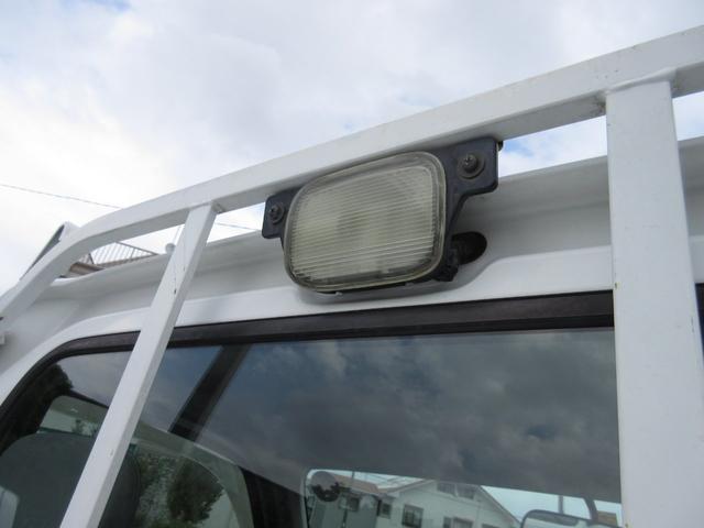「ホンダ」「アクティトラック」「トラック」「静岡県」の中古車17