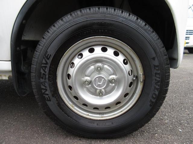 「ホンダ」「アクティトラック」「トラック」「静岡県」の中古車19