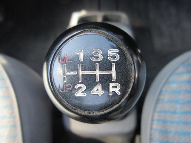 「ホンダ」「アクティトラック」「トラック」「静岡県」の中古車15