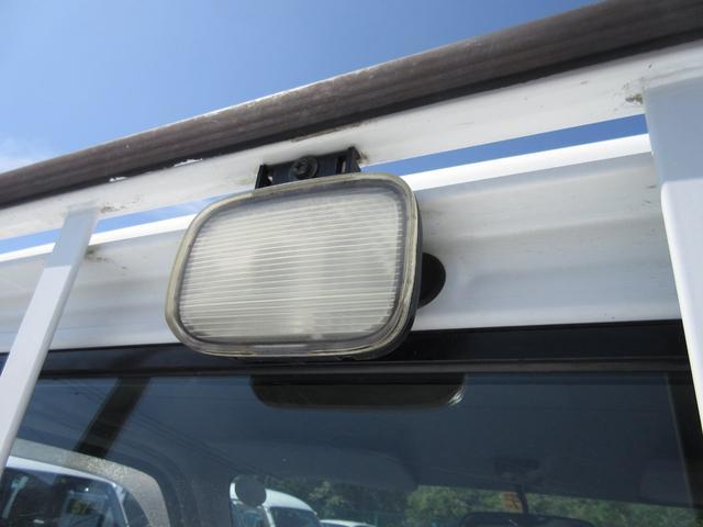 「ホンダ」「アクティトラック」「トラック」「静岡県」の中古車20