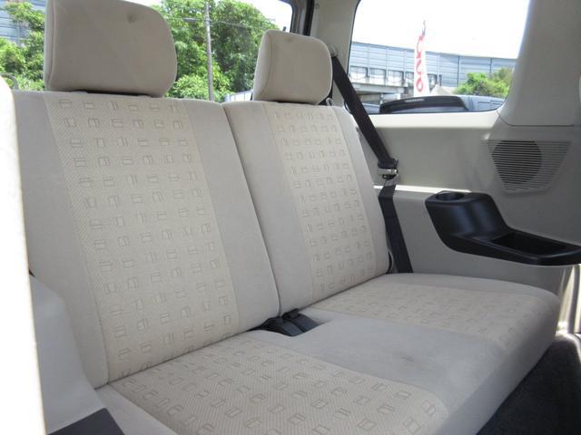 「三菱」「パジェロミニ」「コンパクトカー」「静岡県」の中古車11