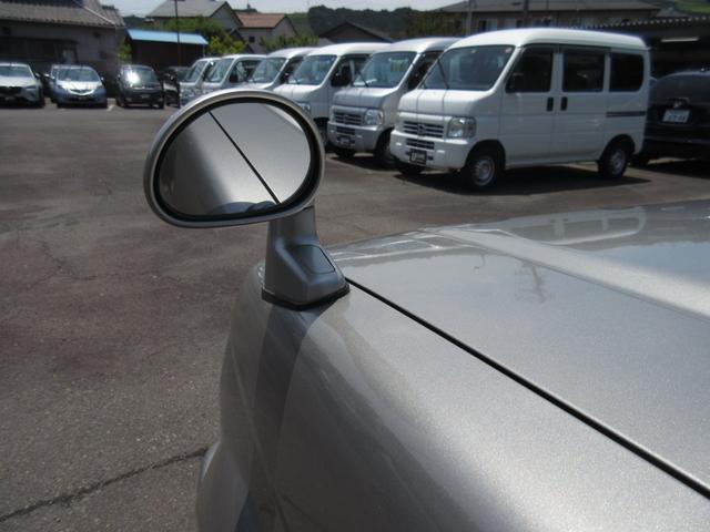 「三菱」「パジェロミニ」「コンパクトカー」「静岡県」の中古車20