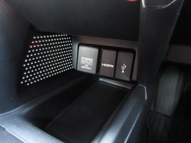 「ホンダ」「S660」「オープンカー」「静岡県」の中古車15