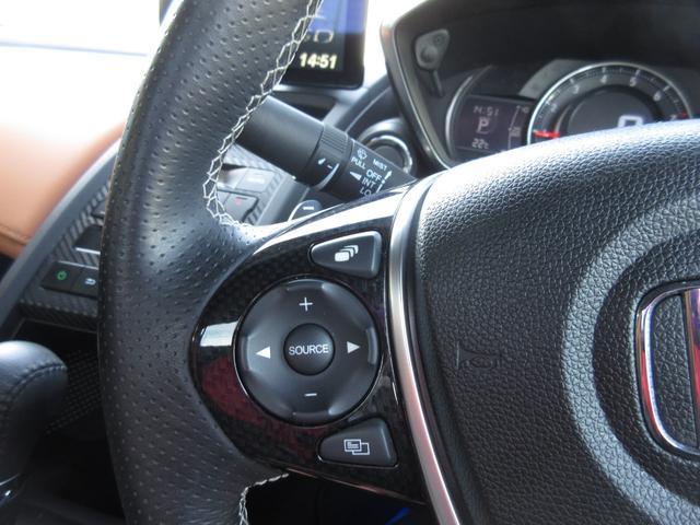 「ホンダ」「S660」「オープンカー」「静岡県」の中古車25