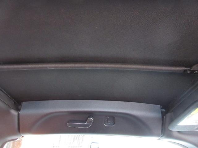 「ホンダ」「S660」「オープンカー」「静岡県」の中古車29