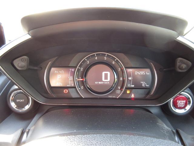 「ホンダ」「S660」「オープンカー」「静岡県」の中古車30