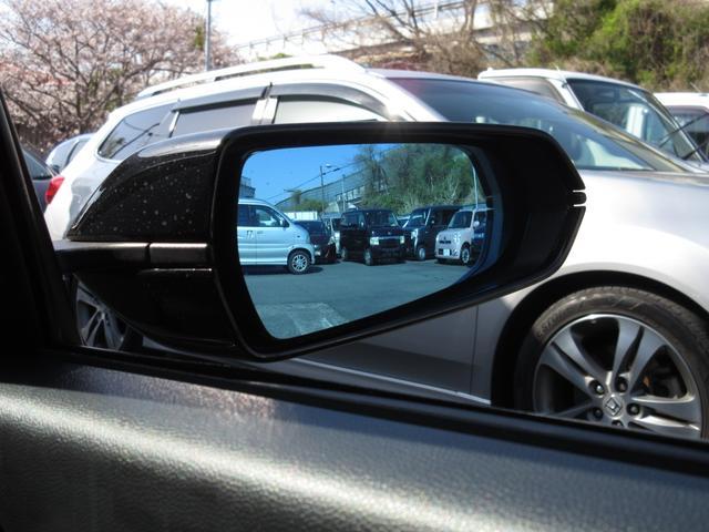 「ホンダ」「S660」「オープンカー」「静岡県」の中古車31
