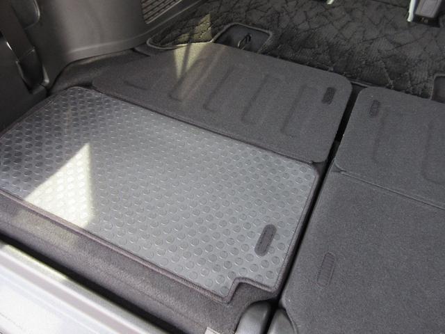スパーダハイブリッド G・EX ホンダセンシング 9インチメモリーナビ フルセグ Bluetooth USB 両側電動スライドドア フロントドライブレコーダー 前席シートヒーター 禁煙車(17枚目)