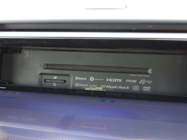 スパーダハイブリッド G・EX ホンダセンシング 9インチメモリーナビ フルセグ Bluetooth USB 両側電動スライドドア フロントドライブレコーダー 前席シートヒーター 禁煙車(23枚目)