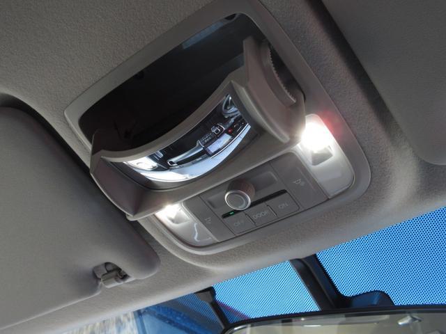 スパーダハイブリッド G・EX ホンダセンシング 9インチメモリーナビ フルセグ Bluetooth USB 両側電動スライドドア フロントドライブレコーダー 前席シートヒーター 禁煙車(35枚目)