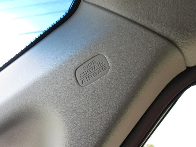 スパーダハイブリッド G・EX ホンダセンシング 9インチメモリーナビ フルセグ Bluetooth USB 両側電動スライドドア フロントドライブレコーダー 前席シートヒーター 禁煙車(36枚目)